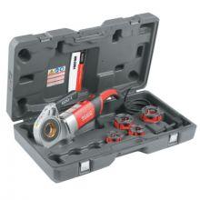 Ridgid 44913 600-I Power Drive 115V With Case