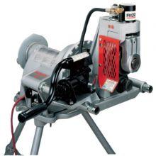 Ridgid 64977 918-I Roll Groover Compl