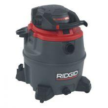 Ridgid 50343 Vac Red 16G W/Blower 1620Rv