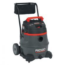 Ridgid 50348 Vac Red 14G W/Cart 1400Rv