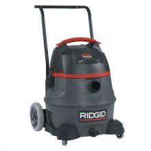 Ridgid 50373 Vac Red 14G W/Pulse Rv3410