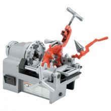 Ridgid 61142 1215 Threading Machine 1