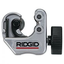 Ridgid 86127 118 Self Feeding Midgettubing Cutter