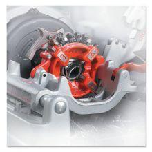 Ridgid 91142 535A Automatic Machineonly
