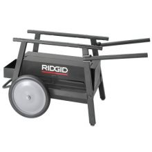 Ridgid 92467 200A Stand Consist Of 1=(92617) 1=(22563)