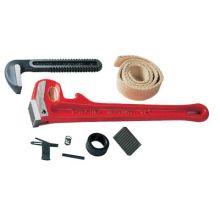 Ridgid 49972 Handle  Wrench 812
