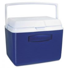 Rubbermaid Home Products 2A13-04-MODBL 24 Qt. Victory Cooler Mod Blue