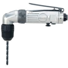 Sioux Force Tools 5430KL Right Angle Drill 1200Rpm