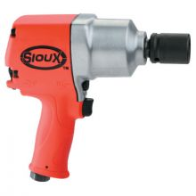 Sioux IW750MP-6R Sioux 3/4 Impact Wrench