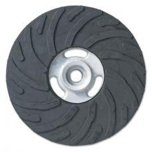 Spiralcool R700-R Sc R700-R Backing Pads