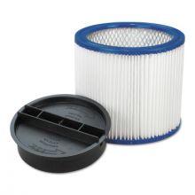 Shop-Vac 903-40-00 Cleanstream Hepa Filterwet/Dry