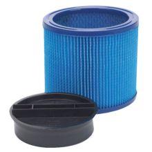 Shop-Vac 903-50-00 Ultra Web Cartridge Filter