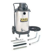 Shop-Vac 970-04-10 20-Gallon Stainless Steel Tank Shop Vac 3H