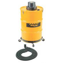 Shop-Vac 970-05-10 Industrial H-D Wet Dry Vacs 55 Gallon S