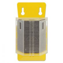 Stanley 11-921A 1992 Blades With Dispenser (100 EA)