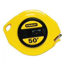 Stanley 34-103 50' Close Case Lt