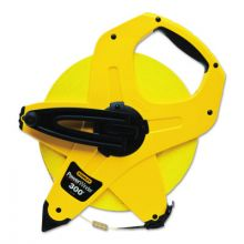 Stanley 34-762 300' Fiberglass Powerwinder Tape Measure