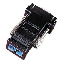 L.S. Starrett 66454 714M Series Computer Interface Adapter