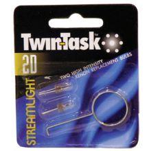 Streamlight 51101 Twin-Task 2D Xenon Bulb (1 EA)