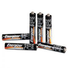 Streamlight 65030 Aaaa Batteries 6 Ea/Pk
