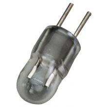 Streamlight 85914 Scorpion Bulb