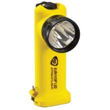 Streamlight 90513 Survivor Led Rechargeable Light Yellow