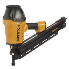 Bostitch F28WW Wire Collated Framing Nailer