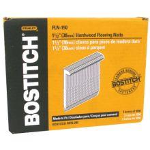 Bostitch FLN-150 Nails-Flooring 1-1/2In-1000/Box (1 BX)