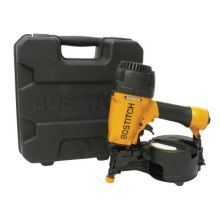 """Bostitch N66C-1 1.25 To 2.50"""" Capacity Coil Siding Nailer"""