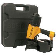 Bostitch N75C-1 Sheathing Nailer