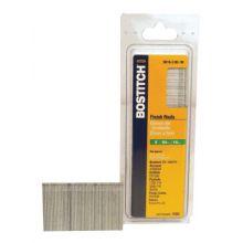 Bostitch SB16-2.50 16Ga.-2-1/2In-Finish Nail- 2500/Box (8 BX)