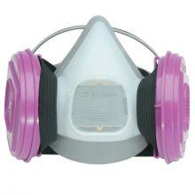 Honeywell North 14150097 Freedom Medium P100 Respirator (10 EA)