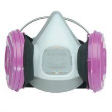 Honeywell North 14150098 Freedom Large P100 Respirator (10 EA)