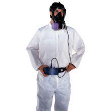 Honeywell North 520500 Powered Air Purifying Respirator