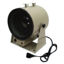 Tpi Corp. HF686TC 446303 240V 5600W Fan Forced Portable Heater