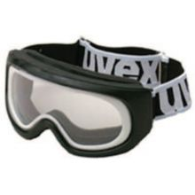 Honeywell Uvex S790 Replacement Lens For 9500 Goggle Cl Ud (1 EA)