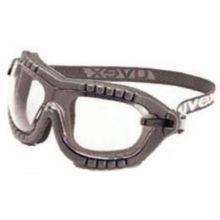 Honeywell Uvex S823 Fabric Headband (25 EA)