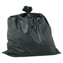 """Warp Brothers HB33-60 33Gal 2-1/2Mil 33""""X40"""" Trash Can Liners (60 EA)"""