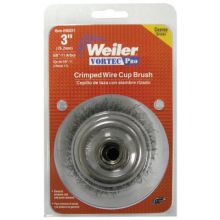 Weiler 36234 Vpcra-2 .014 M10X1.50 Box
