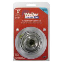 Weiler 36241 Vpsra-2 M10 X 1.25 0.02Box