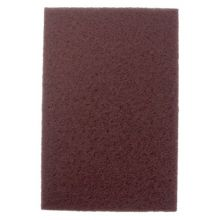 Weiler 51444 Non-Woven Hand Pad- General Purpose Ao (1 EA)