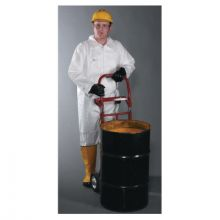 West Chester 3650/XL Microporous Coverall (25 EA)
