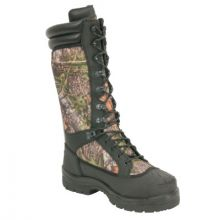 Oliver By Honeywell 65698-MO-060 14In Snake Steel Toe Sympatex Size 6
