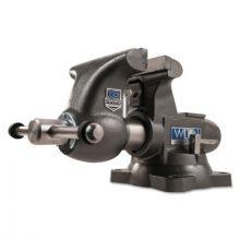 Wilton 28801 1765Xc Tradesman Vise Xc
