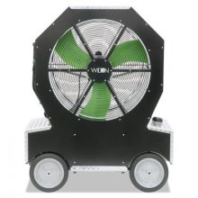 Wilton 28900 Wilton Atomized Coolingfan Wacf-3037
