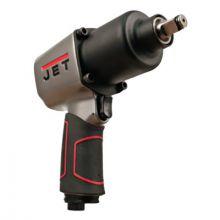 Jet 505104 R8 Jat-104 1/2 In Impctwr