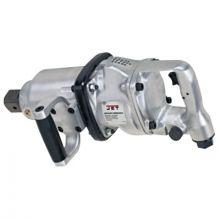 "Wilton 505955 Jet-5000 1-1/2"" Sq.Dr. Impact Wrench W/D-"