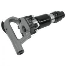 """Wilton 550623 Jct-3623  4""""  4-Bolt Chipping Hammer Hex Shank"""