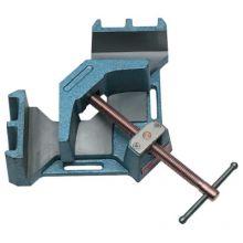 Wilton 64002 Ac-326 90Deg.Angle Clamp