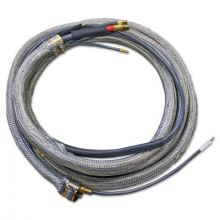 Thermacut 228066-UR Lead Assembly  65'20M